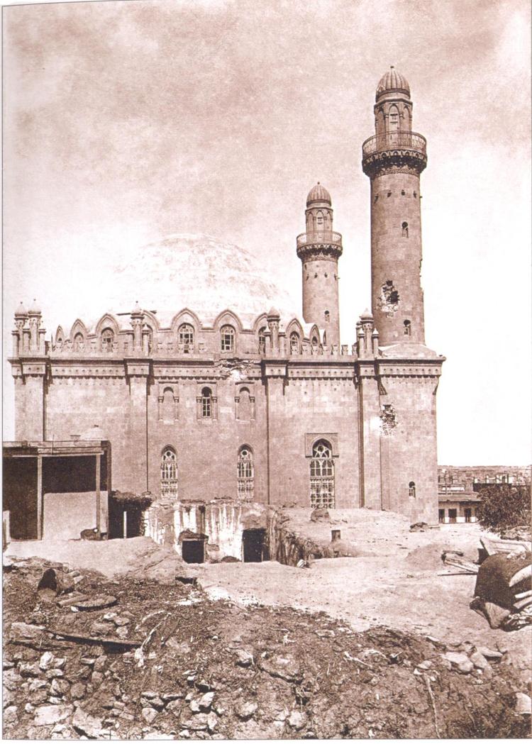 1918-ci il mart soyqırımı - Ən Son Xəbərlər